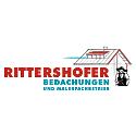 Rittershofer Bedachungen