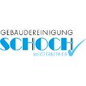 Gebäudereinigung Schoch GmbH