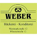 Bäckerei Weber