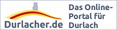 Das Online-Portal für Durlach - Durlacher.de | Die schönsten Seiten von Durlach, Aue und Bergwald