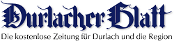 Durlacher Blatt | Die kostenlose Zeitung für Durlach und die Region