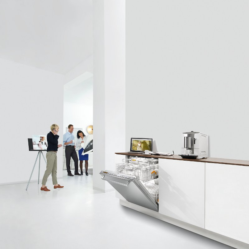 Miele Kundendienst Karlsruhe elektro service dannenmaier das portal für durlach