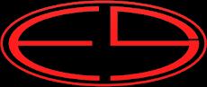 Elektro – Service Dannenmaier