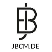 JBCM WERBEAGENTUR
