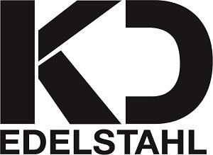 Klenert-Design-Edelstahl. Grafik: pm