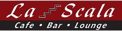 La Scala | Cafe · Bar · Lounge