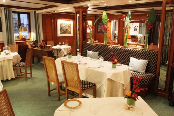 hotel restaurant zum ochsen das online portal f r durlach die sch nsten. Black Bedroom Furniture Sets. Home Design Ideas