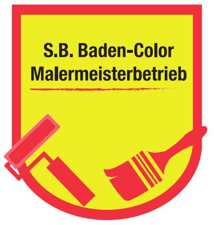 S.B. Baden-Color Malermeisterbetrieb