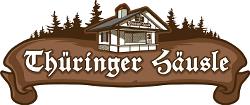 Thüringer Häusle | Petra Lindig GmbH