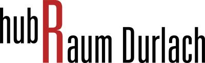 hubRaum Durlach – die besondere Location