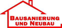 Firma Luigi & Antonio GmbH - Ihr Bauunternehmen in Karlsruhe