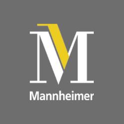 Mannheimer Versicherung AG - Wayne Riser GmbH