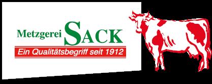 Metzgerei Sack | Ein Qualkitätsbegriff seit 1912
