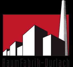 RaumFabrik Vermietungsgesellschaft mbH & Co. KG Durlach. Grafik: pm