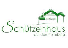 Schützenhaus auf dem Turmberg