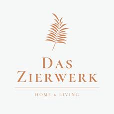 Das Zierwerk - eh. Deco and Dreams & Cuvée