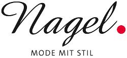 Modehaus Nagel GmbH - Mode mit Stil