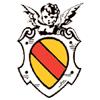 Stadtamt Durlach
