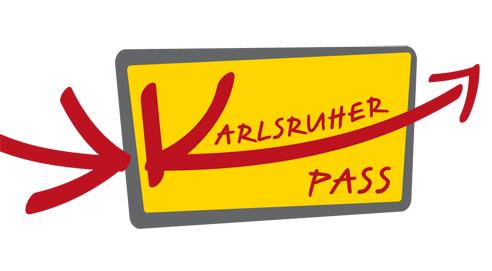 Karlsruher Pass Beantragen