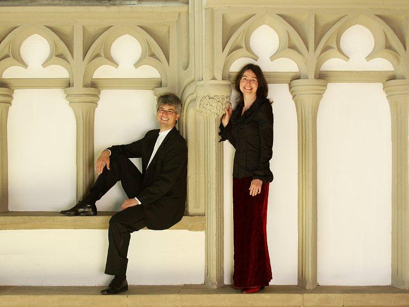 meister der orgel volker j nig zu gast in der stadtkirche das online portal f r durlach. Black Bedroom Furniture Sets. Home Design Ideas